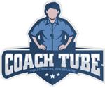 CoachTube